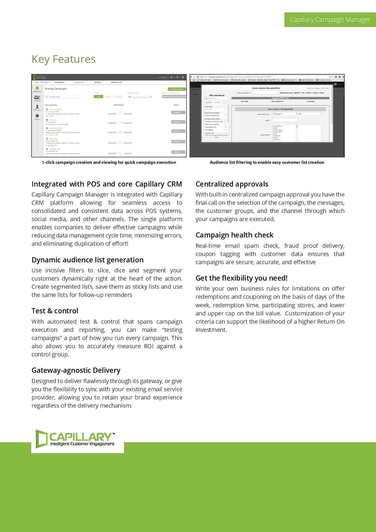capillary_datasheet_campaign-manager-page-002