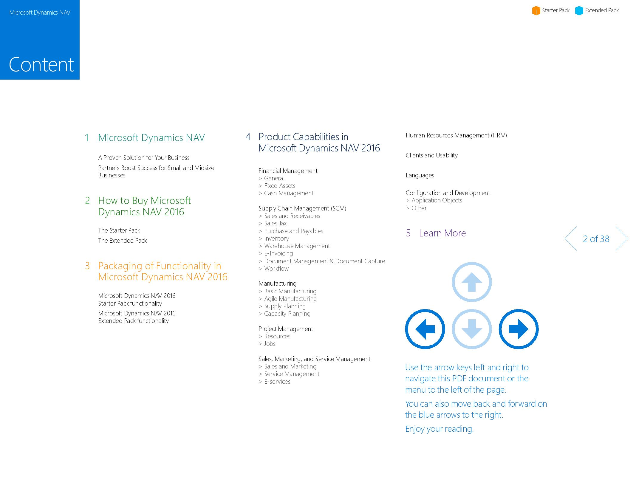 microsoftdynamicsnav2016_productoverview_and_capabilityguide-page-002