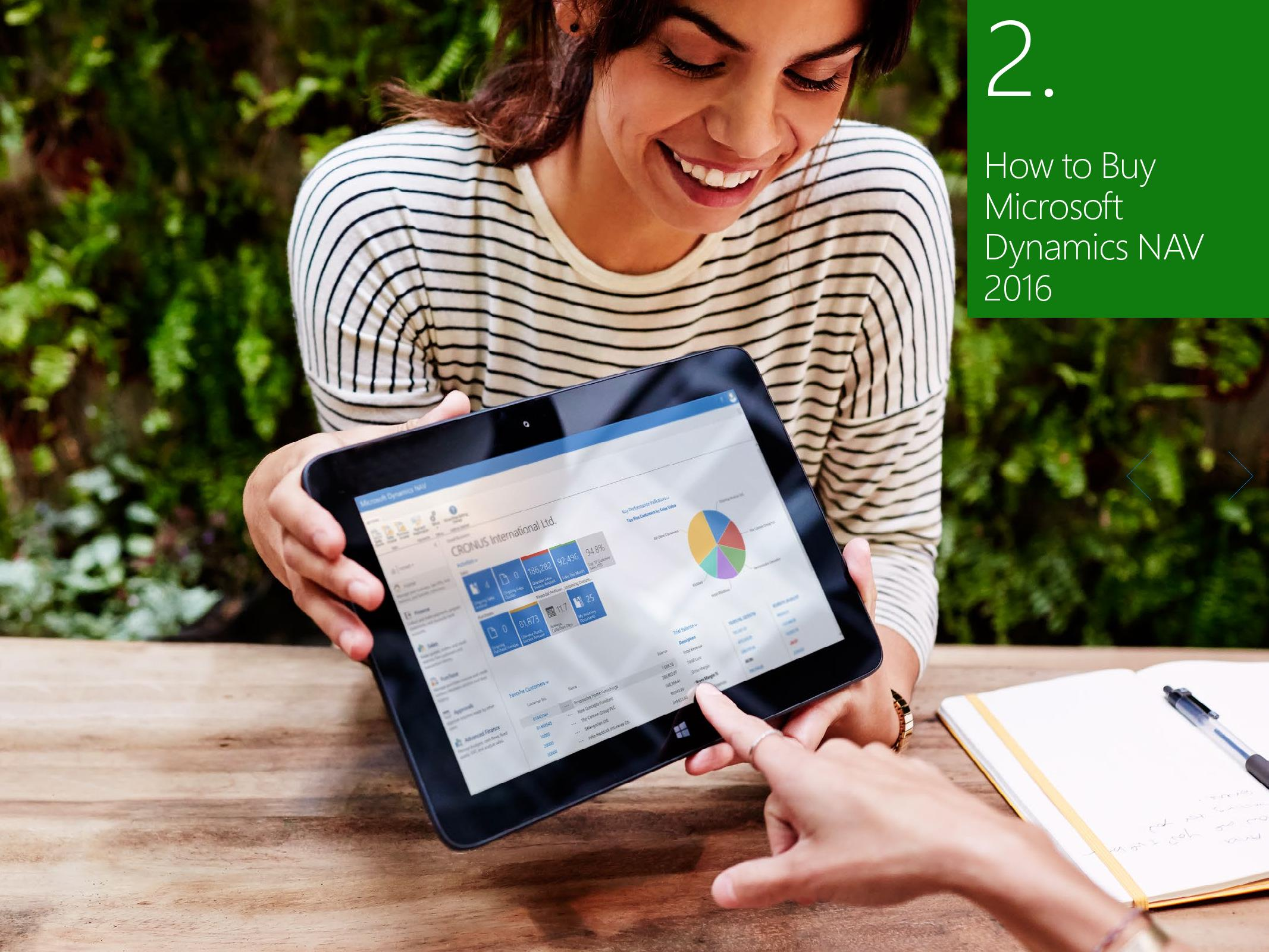 microsoftdynamicsnav2016_productoverview_and_capabilityguide-page-006
