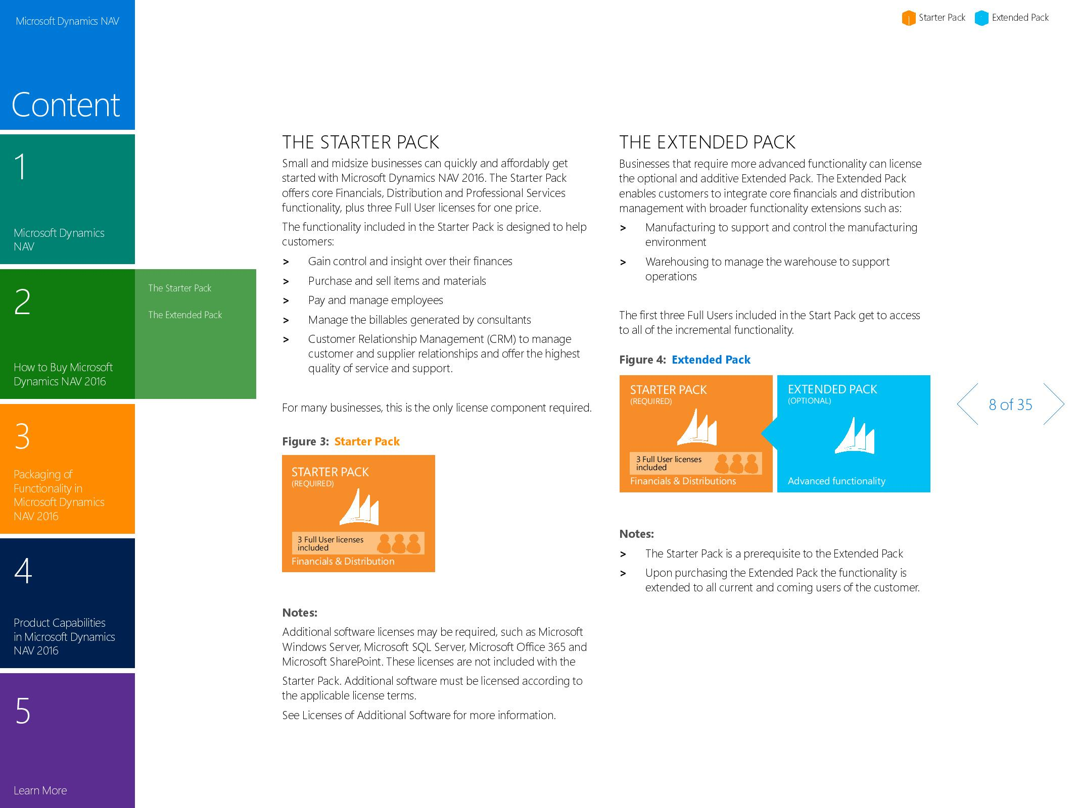 microsoftdynamicsnav2016_productoverview_and_capabilityguide-page-008
