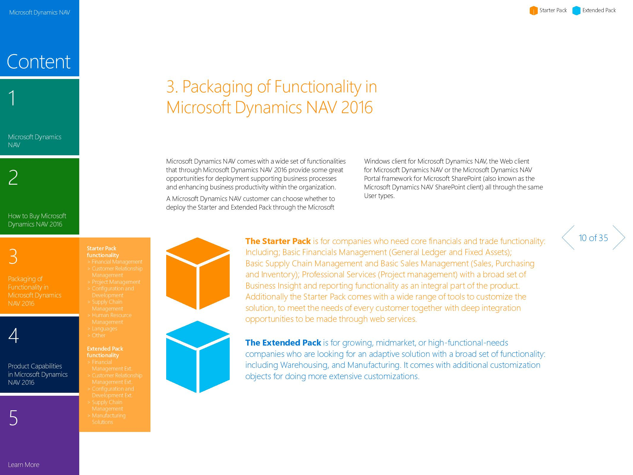 microsoftdynamicsnav2016_productoverview_and_capabilityguide-page-010