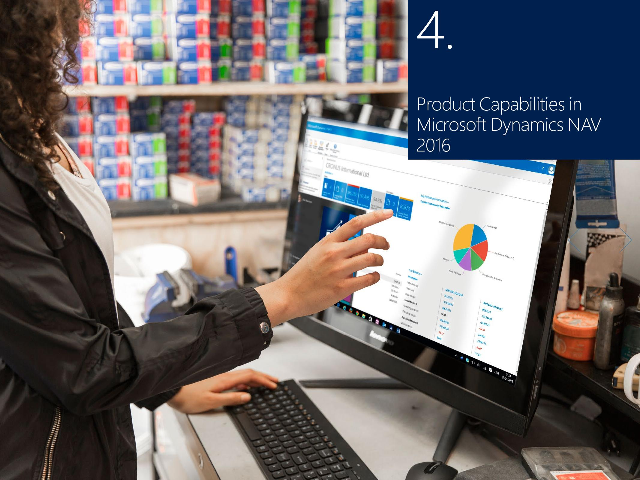 microsoftdynamicsnav2016_productoverview_and_capabilityguide-page-013