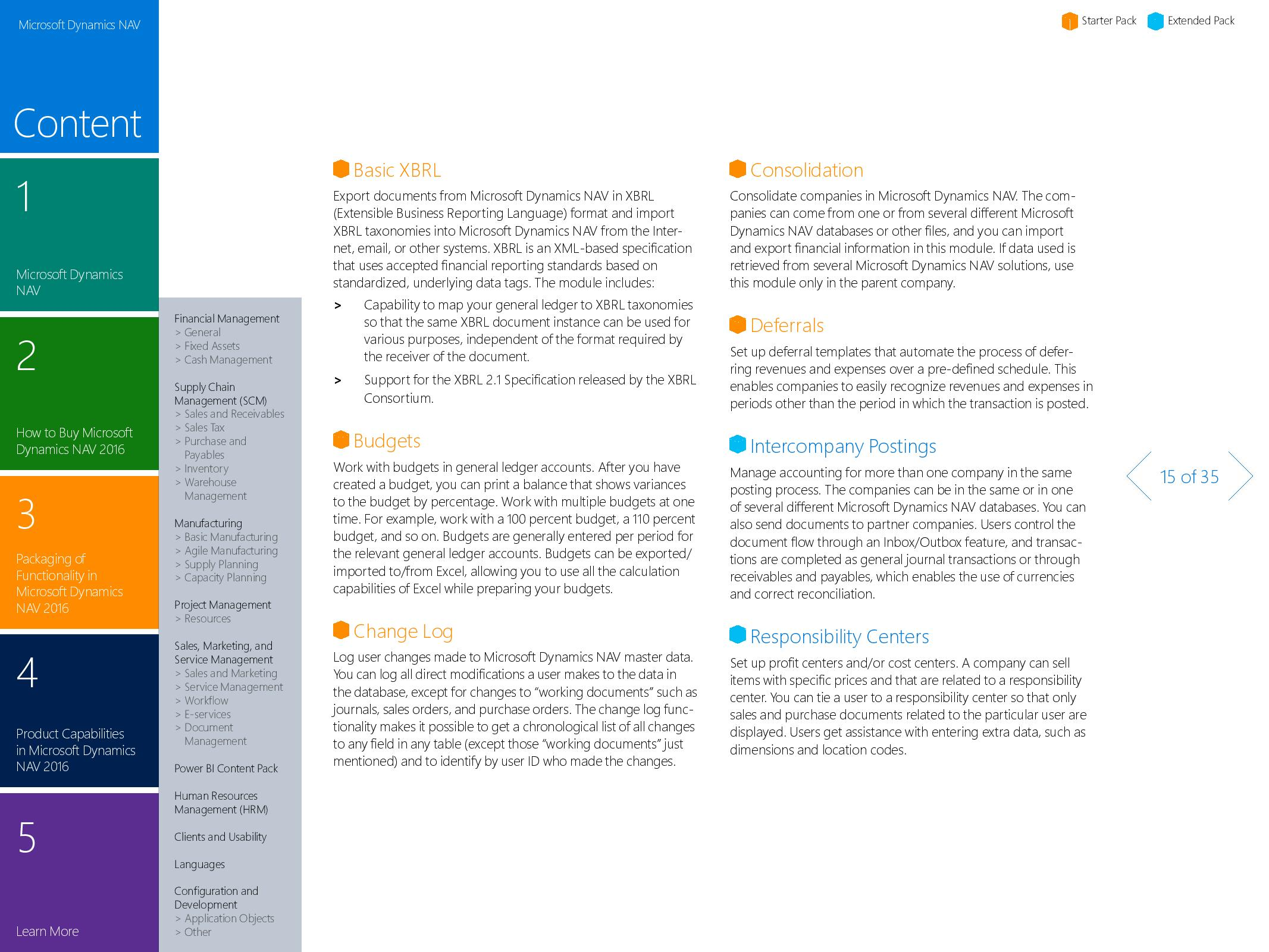 microsoftdynamicsnav2016_productoverview_and_capabilityguide-page-015
