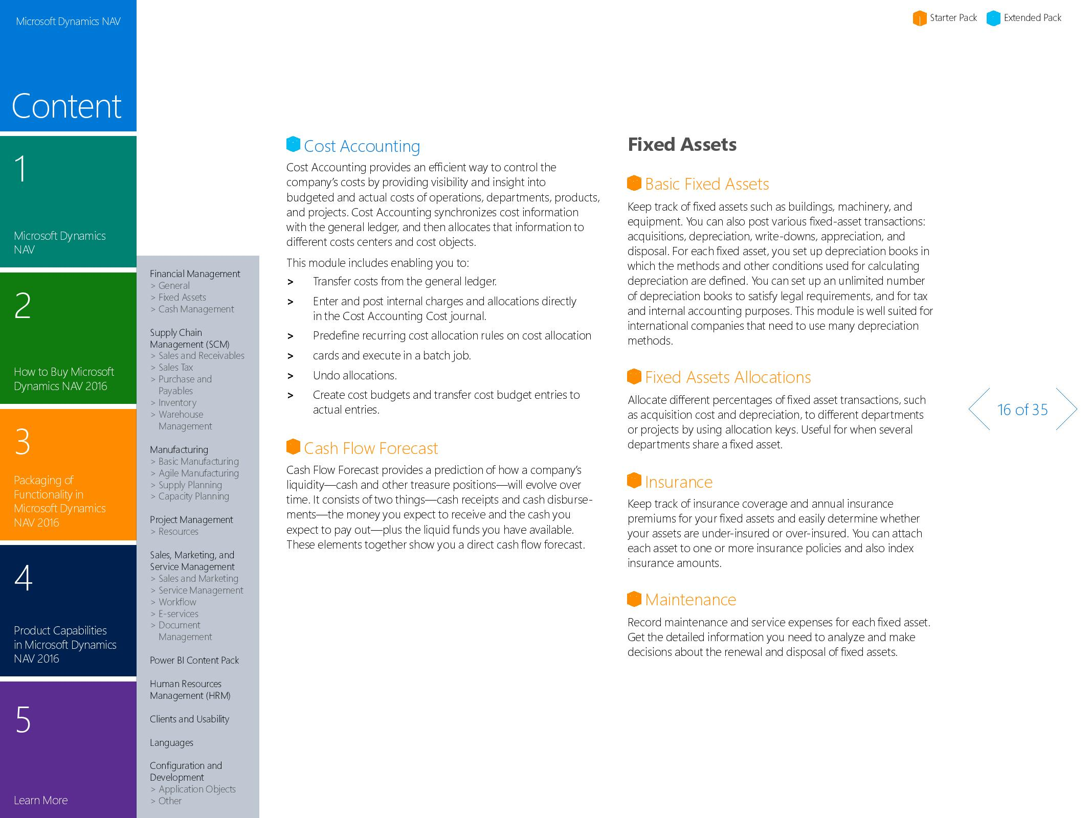 microsoftdynamicsnav2016_productoverview_and_capabilityguide-page-016