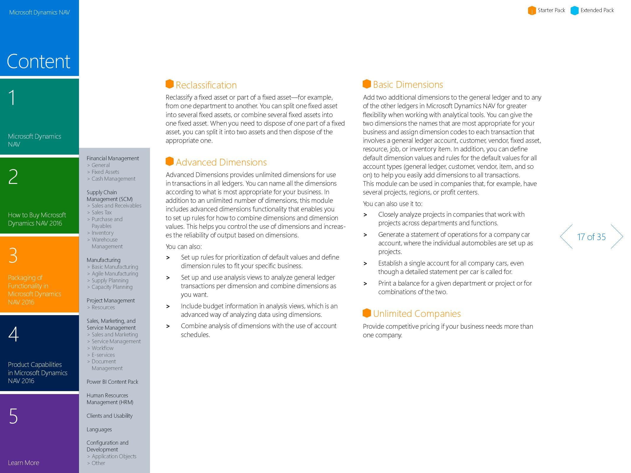 microsoftdynamicsnav2016_productoverview_and_capabilityguide-page-017