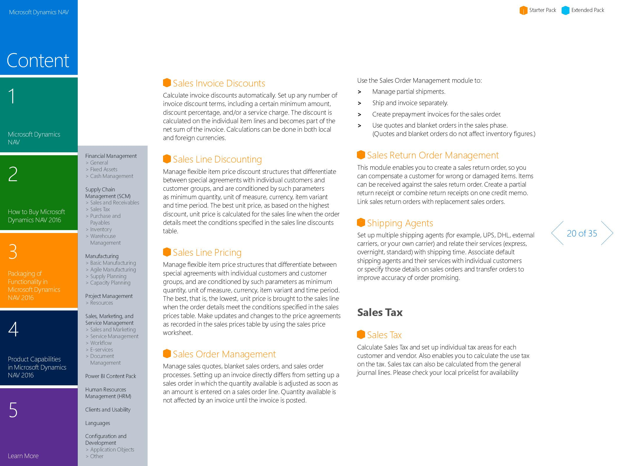 microsoftdynamicsnav2016_productoverview_and_capabilityguide-page-020