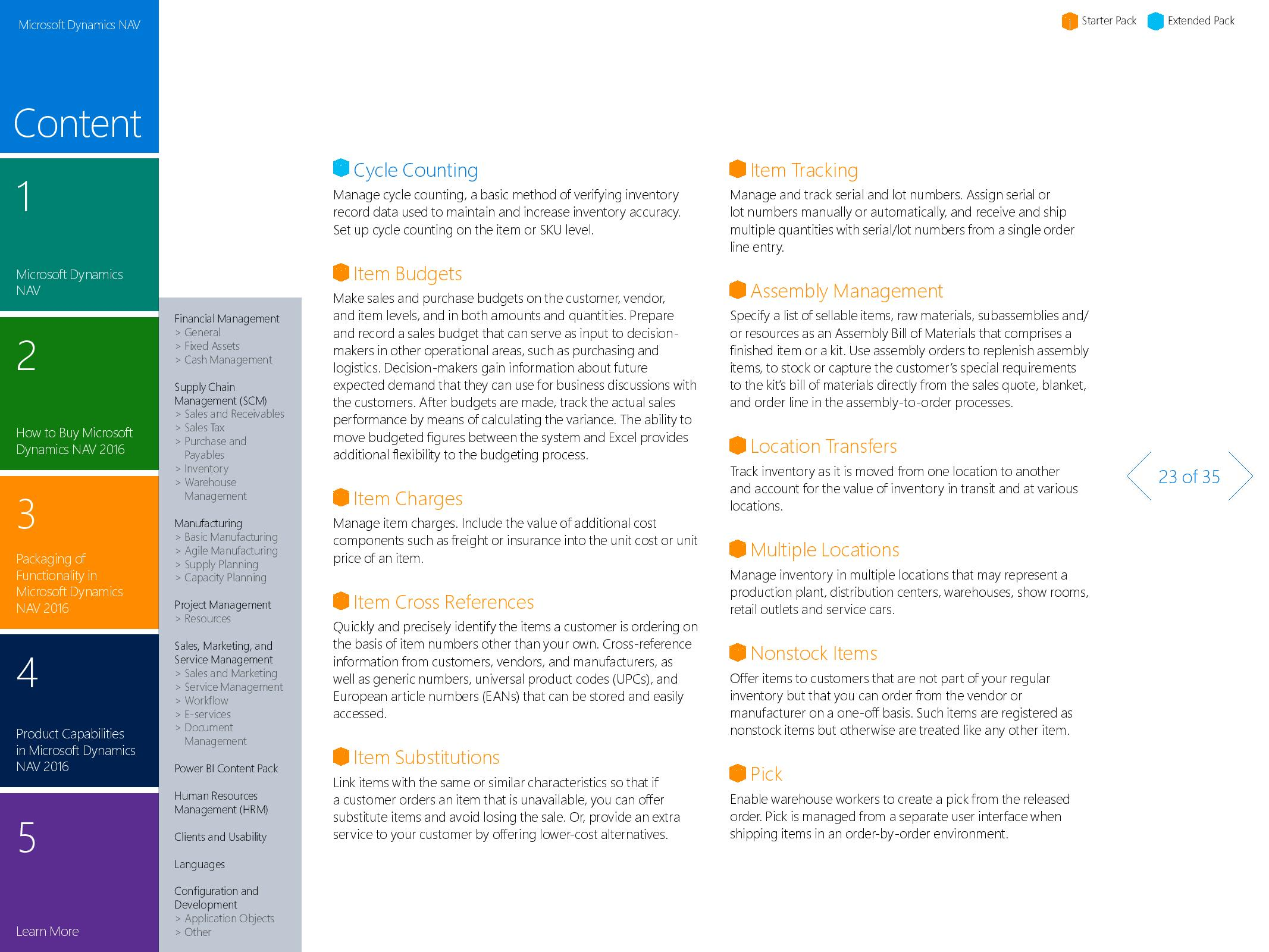 microsoftdynamicsnav2016_productoverview_and_capabilityguide-page-023