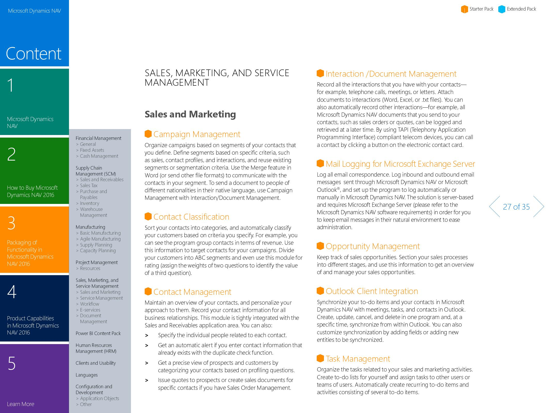 microsoftdynamicsnav2016_productoverview_and_capabilityguide-page-027