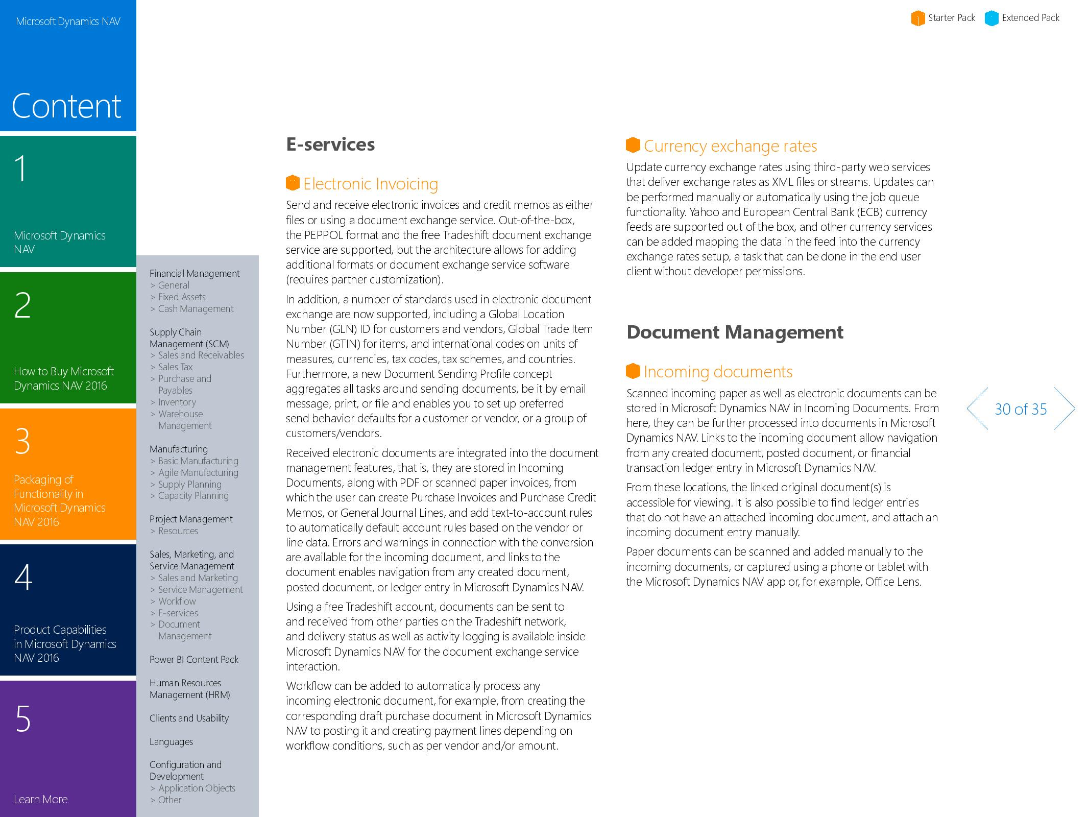 microsoftdynamicsnav2016_productoverview_and_capabilityguide-page-030
