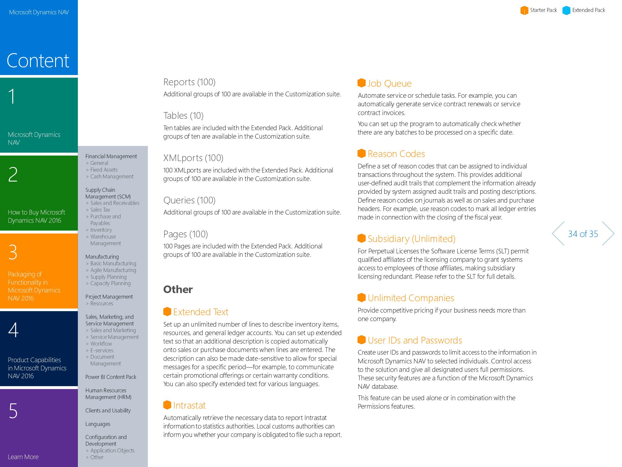 microsoftdynamicsnav2016_productoverview_and_capabilityguide-page-034
