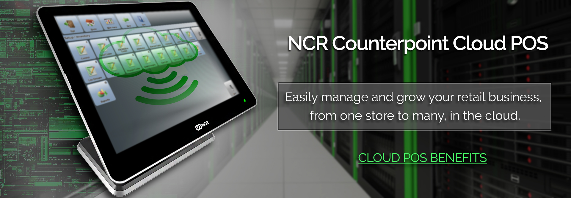 ncr_20counterpoint_20cloud_20pos_new