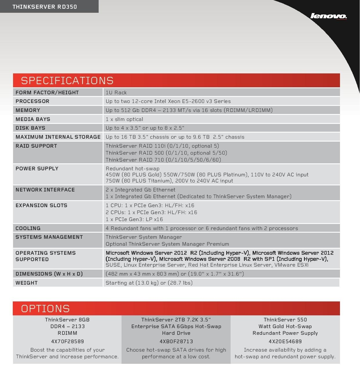 thinkserver-rd350-datasheet-lpn_pd-page-002