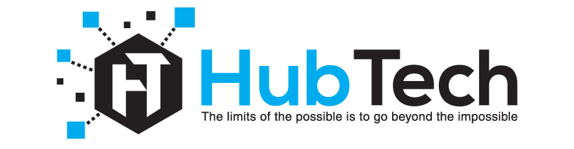 HubTech Trading and Services